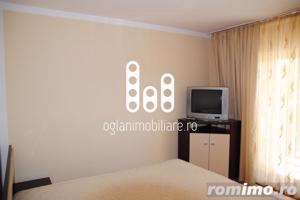 Apartament ETAJ 1, 3 camere decomandate - zona Central  - imagine 3