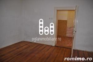 Apartament 3 camere de vanzare Str. Noua - Sibiu - imagine 3