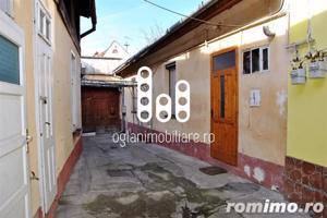 Apartament 3 camere de vanzare Str. Noua - Sibiu - imagine 10