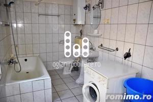 Apartament 3 camere de vanzare Str. Noua - Sibiu - imagine 8