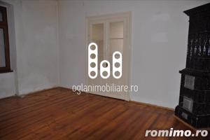 Apartament 3 camere de vanzare Str. Noua - Sibiu - imagine 4