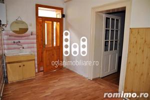 Apartament 3 camere de vanzare Str. Noua - Sibiu - imagine 6