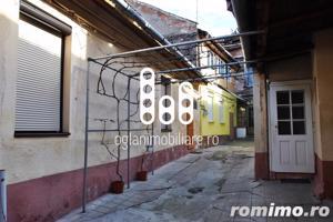 Apartament 3 camere de vanzare Str. Noua - Sibiu - imagine 11