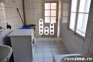 Apartament 3 camere de vanzare Str. Noua - Sibiu - imagine 7