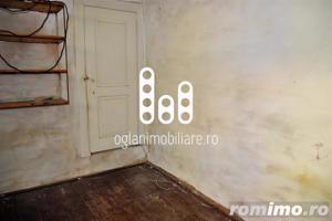 Apartament 3 camere de vanzare Str. Noua - Sibiu - imagine 9