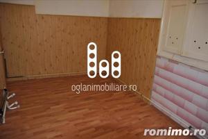 Apartament 3 camere de vanzare Str. Noua - Sibiu - imagine 5