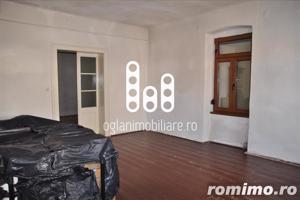 Apartament 3 camere de vanzare Str. Noua - Sibiu - imagine 2