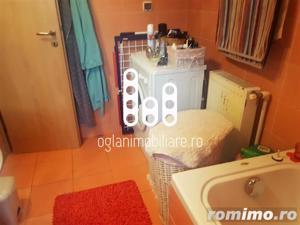 Apartament tip mansarda Str. Nicolae Iorga - Sibiu - imagine 3