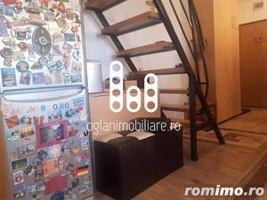 Apartament tip mansarda Str. Nicolae Iorga - Sibiu - imagine 4