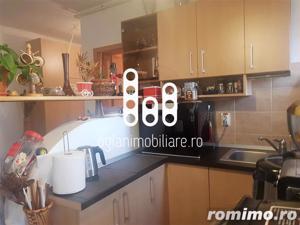 Apartament tip mansarda Str. Nicolae Iorga - Sibiu - imagine 5