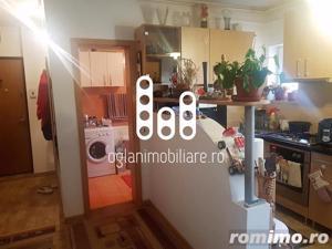 Apartament tip mansarda Str. Nicolae Iorga - Sibiu - imagine 8