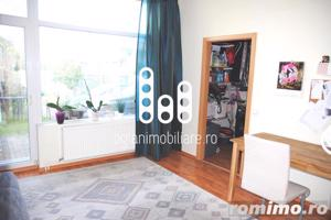 Apartament 4 camere, 98 mp, curte, gradina, Pictor Brana - imagine 13