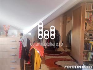 Apartament tip mansarda Str. Nicolae Iorga - Sibiu - imagine 12
