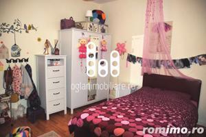 Apartament 4 camere, 98 mp, curte, gradina, Pictor Brana - imagine 12