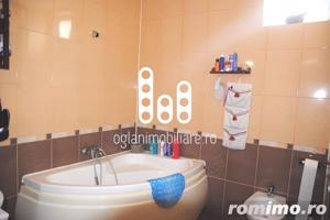 Apartament 4 camere, 98 mp, curte, gradina, Pictor Brana - imagine 6
