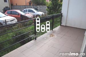 Apartament 4 camere, 98 mp, curte, gradina, Pictor Brana - imagine 7