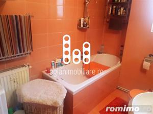 Apartament tip mansarda Str. Nicolae Iorga - Sibiu - imagine 9