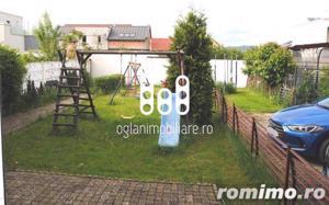 Apartament 4 camere, 98 mp, curte, gradina, Pictor Brana - imagine 8