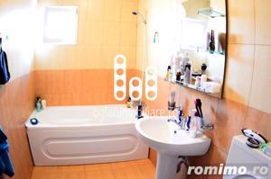 Apartament 3 camere tip mansarda Valea Aurie - imagine 5