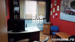 Afacere la cheie Service si Vopsitorie Auto D1 Sibiu - imagine 8