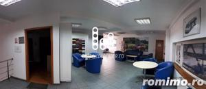 Afacere la cheie Service si Vopsitorie Auto D1 Sibiu - imagine 7