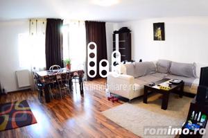Apartament 3 camere tip mansarda Valea Aurie - imagine 1