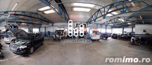 Afacere la cheie Service si Vopsitorie Auto D1 Sibiu - imagine 2