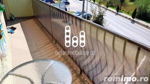 Apartament 2 camere decomandat Selimbar - imagine 4