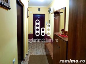 Apartament 2 camere decomandat Selimbar - imagine 12