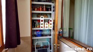 Apartament 2 camere decomandat Selimbar - imagine 9
