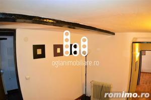 Apartament 3 camere in centrul Sibiului - imagine 9