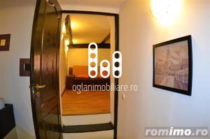 Apartament 3 camere in centrul Sibiului - imagine 7