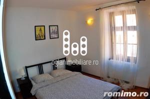 Apartament 3 camere in centrul Sibiului - imagine 3