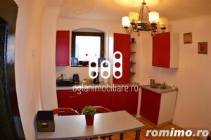 Apartament 3 camere in centrul Sibiului - imagine 13