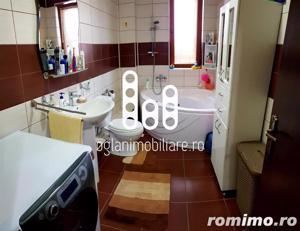 Apartament 2 camere decomandat Selimbar - imagine 10