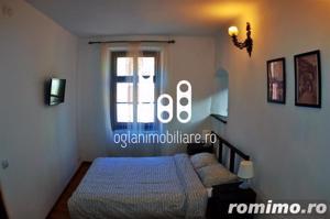 Apartament 3 camere in centrul Sibiului - imagine 2