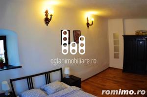 Apartament 3 camere in centrul Sibiului - imagine 4