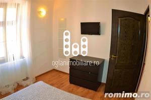 Apartament 3 camere in centrul Sibiului - imagine 6