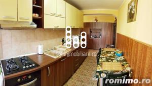 Apartament 2 camere decomandat Selimbar - imagine 5