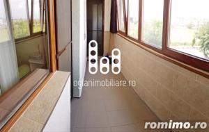 Apartament 2 camere decomandat Selimbar - imagine 7