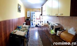 Apartament 2 camere decomandat Selimbar - imagine 6