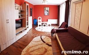 Apartament 2 camere decomandat Selimbar - imagine 2