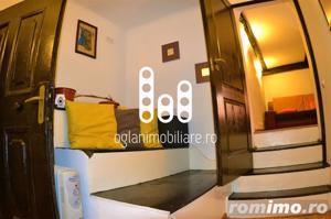 Apartament 3 camere in centrul Sibiului - imagine 8