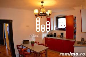 Apartament 3 camere in centrul Sibiului - imagine 14