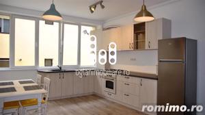 Apartament 3 camere Strand mobilat utilat - imagine 3