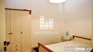 Apartament 3 camere Strand mobilat utilat - imagine 5