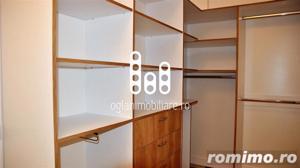 Apartament 3 camere Strand mobilat utilat - imagine 7