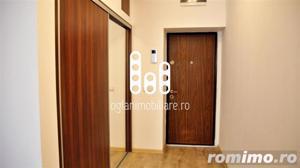 Apartament 3 camere Strand mobilat utilat - imagine 9