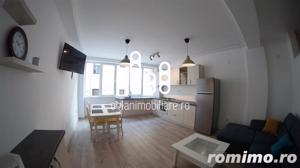 Apartament 3 camere Strand mobilat utilat - imagine 1