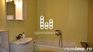 Apartament 3 camere Strand mobilat utilat - imagine 8